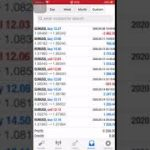 +9,258  USD weekly with FX Auto Trade, Monster Profit EA 16th in May 2020