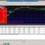 LIVE TRADE | FOREX ROBOT SCALPING EA 2021 – 100% LEGIT!!! Recommended!!!